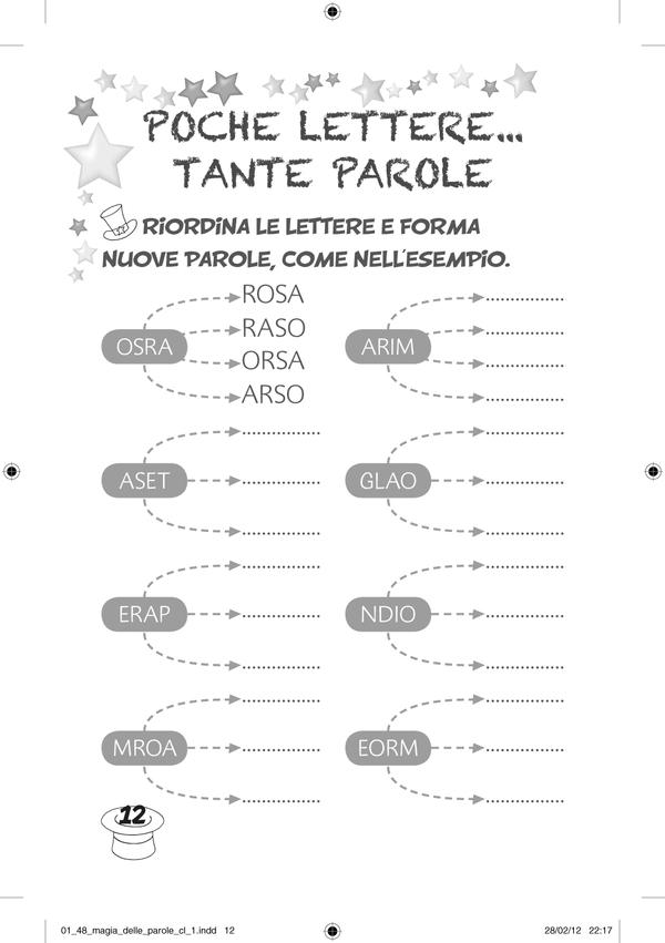 Progetto Grafico e realizzazione di volumi scolastici e parascolastici per conto di Editrice La Scuola, Brescia