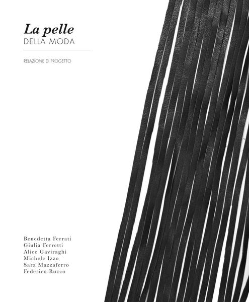 Tesi di Laurea Michele Izzo: Catalogo e allestimento Mostra