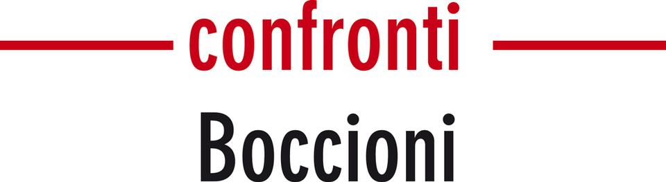 Ferroni, Mostra monografica a Palazzo Reale di Milano per conto di Skira e del Comune di Milano. Michele Izzo design grafico lodi milano
