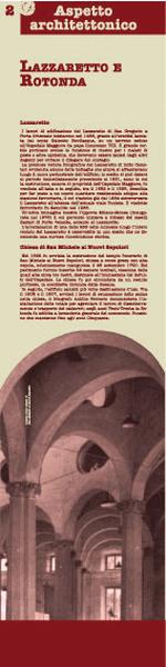 Progetto grafico e grafica in mostra de L'occhio clinico. Milano nelle fotografie storiche dell'Ospedale Maggiore Policlinico, Mangiagalli e Regina Elena. Michele Izzo, grafico Lodi Milano